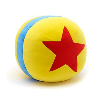 Disney Store Pixar Ball Medium Soft Toy