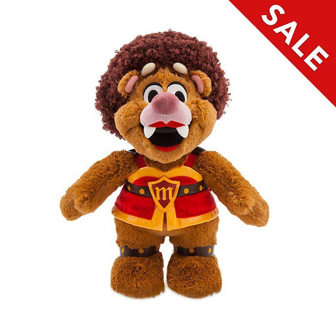 Disney Store Manticore Mascot Medium Soft Toy, Onward