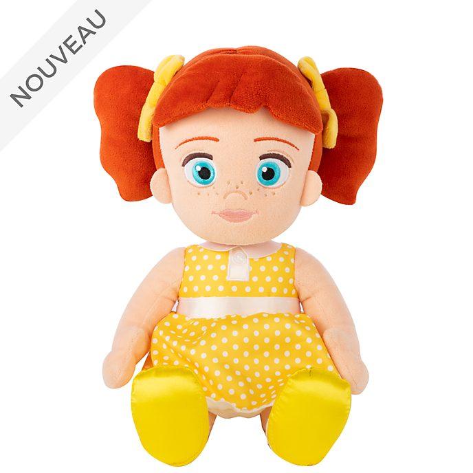 Disney Store Peluche moyenne Gabby Gabby, Toy Story4