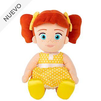 Peluche mediano Gabby Gabby, Toy Story4, Disney Store