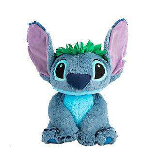 Disney Store - Stitch - Hawaiianisches Kuscheltier