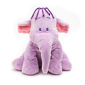 Disney Store Lumpy Medium Soft Toy