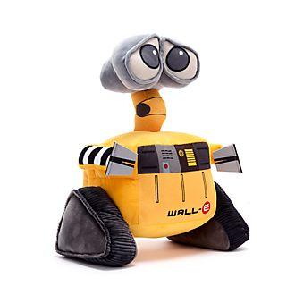 Disney Store WALL-E Medium Soft Toy