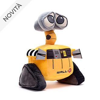 Peluche medio WALL-E Disney Store