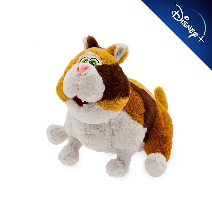 Disney Store Mr. Mittens Medium Soft Toy, Soul