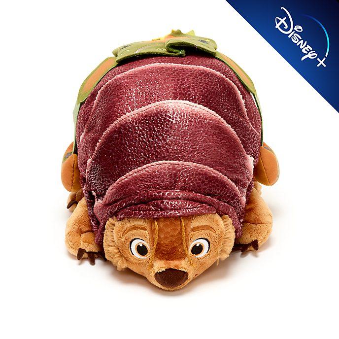 Peluche medio Tuk Tuk Raya e l'Ultimo Drago Disney Store