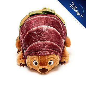 Peluche mediano Tuk Tuk, Raya y el Último Dragón, Disney Store