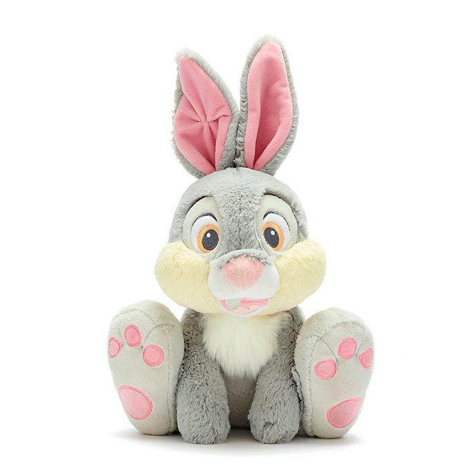 Disney Store Thumper Medium Soft Toy, Bambi