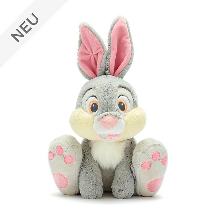 Disney Store - Bambi - Klopfer - Kuscheltier