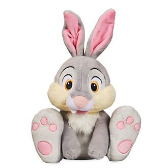 Disney Store Thumper Medium Soft Toy, Bambi
