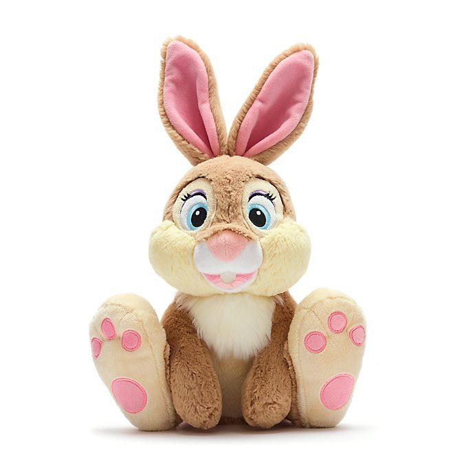 Peluche medio Coniglietta Bambi Disney Store