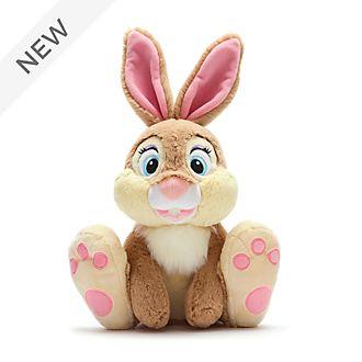Disney Store Miss. Bunny Medium Soft Toy, Bambi