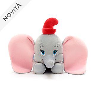 Peluche piccolo Dumbo Disney Store