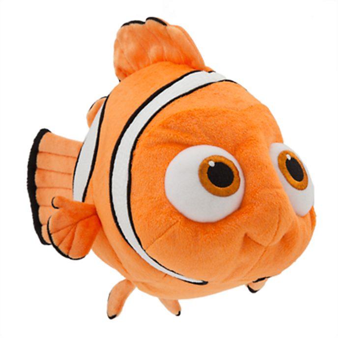 Findet Dorie Nemo Kuscheltier (36 cm)