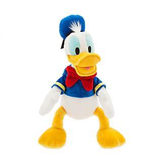 Donald Duck Medium Soft Toy