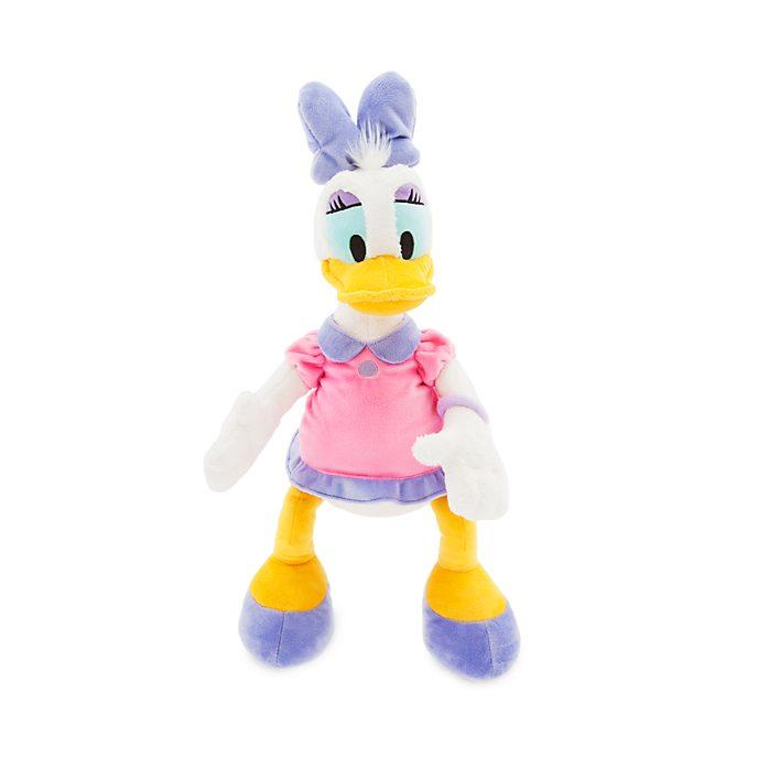 Peluche Daisy de taille moyenne
