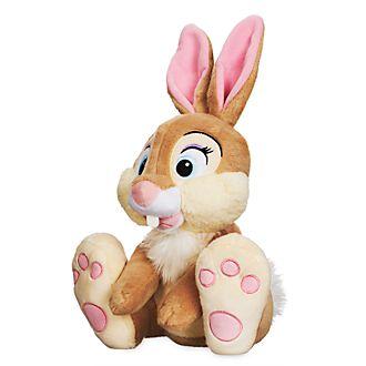 Miss Bunny - Kuscheltier