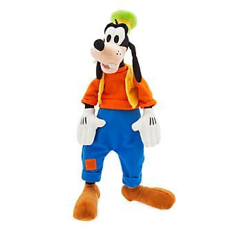 Peluche moyenne Dingo