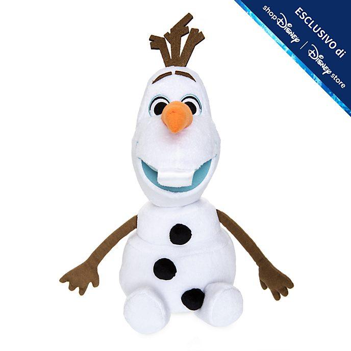 Peluche medio Olaf Disney Store