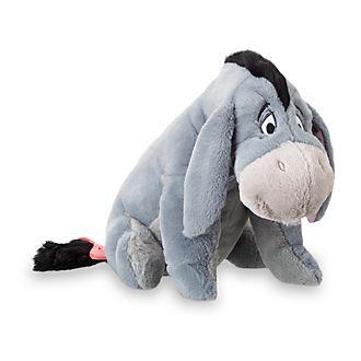 Disney Store Eeyore Medium Soft Toy