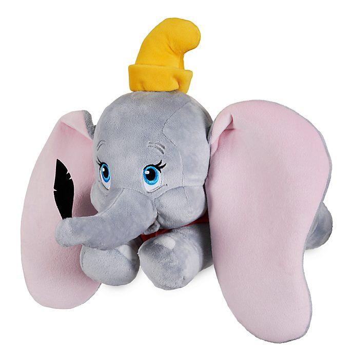 Peluche Dumbo volador, Disney Store