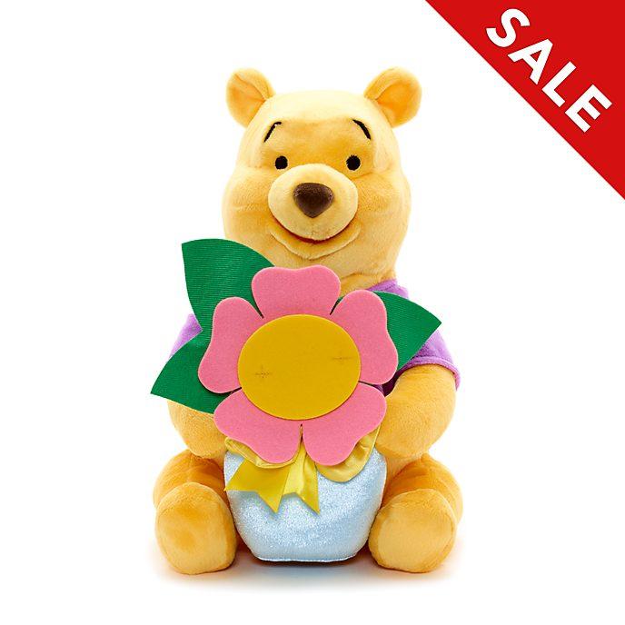 Disney Store - Winnie Puuh - Kuscheltier - Spezielles Angebot