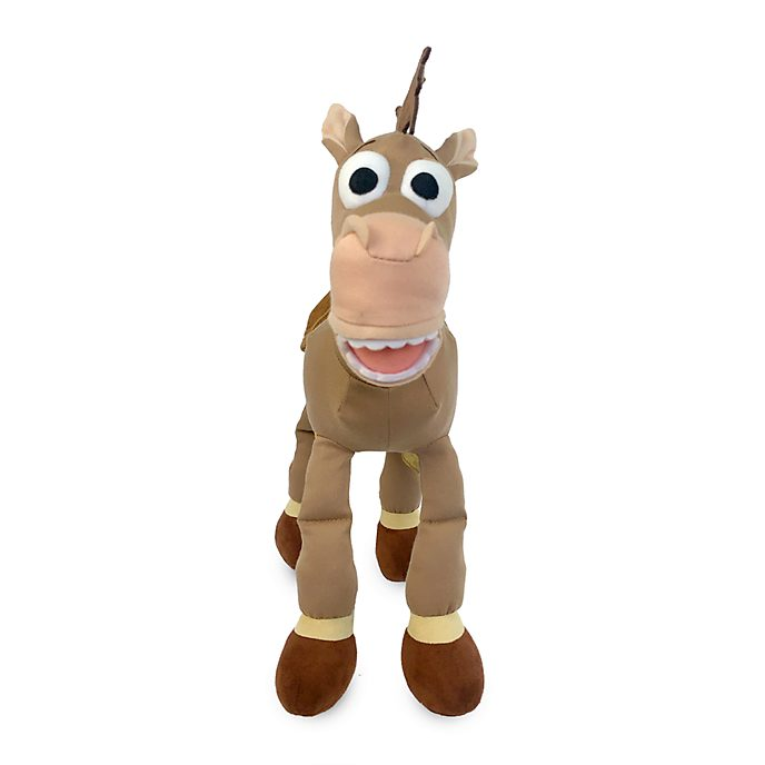 Disney Store Peluche Pile-Poil, Toy Story