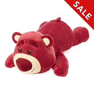 Disney Store Lotso Cuddleez Large Soft Toy