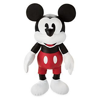 Disney Store - Micky Maus - Großes Sammlerstück