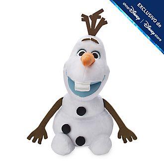 Peluche grande Olaf, Frozen 2, Disney Store