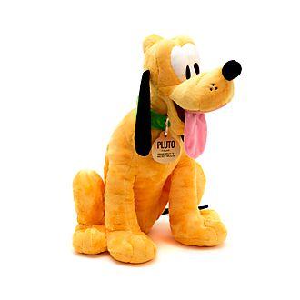 Disney Store Grande peluche Pluto