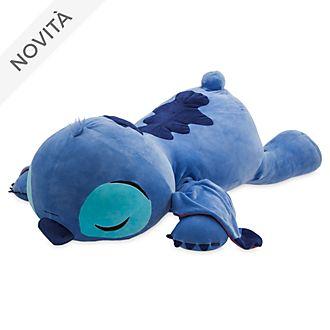 Peluche gigante Cuddleez Stitch Disney Store