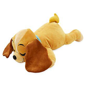 Peluche grande Cuddleez Lilli Disney Store