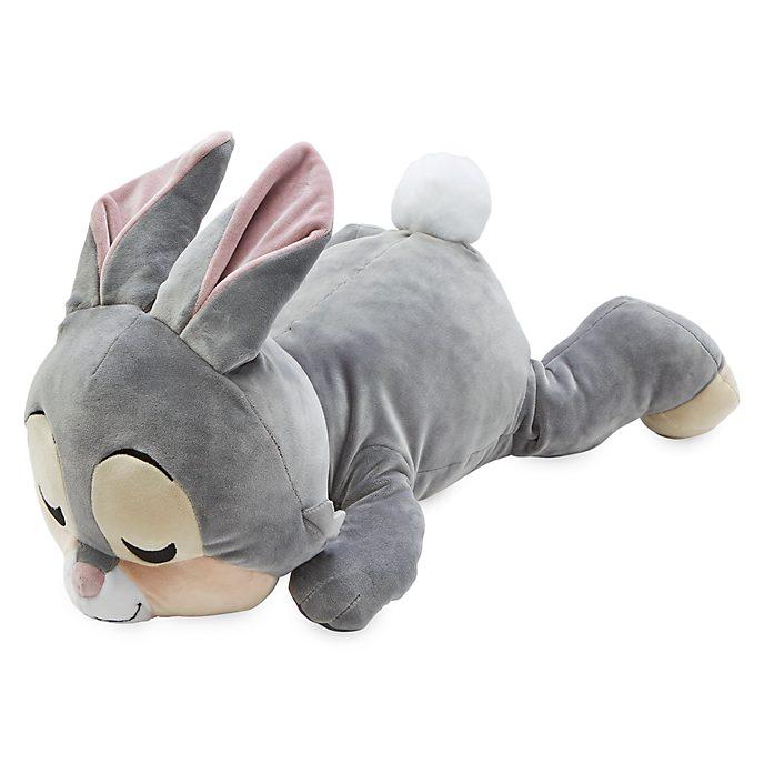 Peluche grande Cuddleez Tippete Disney Store