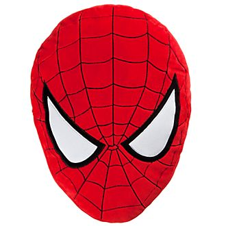 Cojín grande con cara Spider-Man, Disney Store