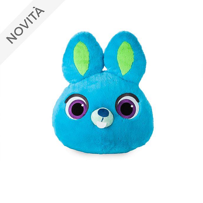 Cuscino con volto Bunny Toy Story 4 Disney Store
