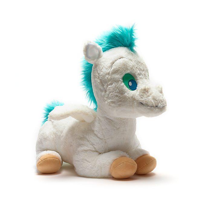 Disney Store Baby Pegasus Large Soft Toy, Hercules