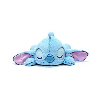 Peluche grande Cuddleez Stitch Disney Store