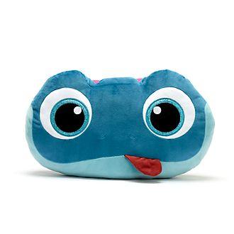 Disney Store Bruni Big Face Cushion, Frozen 2