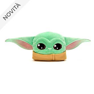 Maxi cuscino Il Bambino Star Wars Disney Store