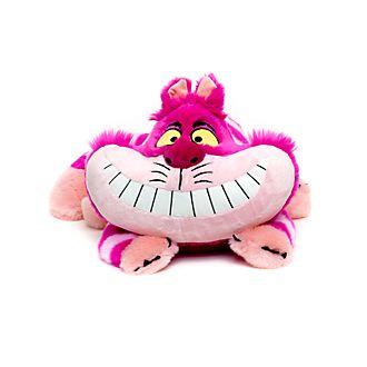 Disney Store Grande peluche Le Chat du Cheshire, Alice au Pays des Merveilles