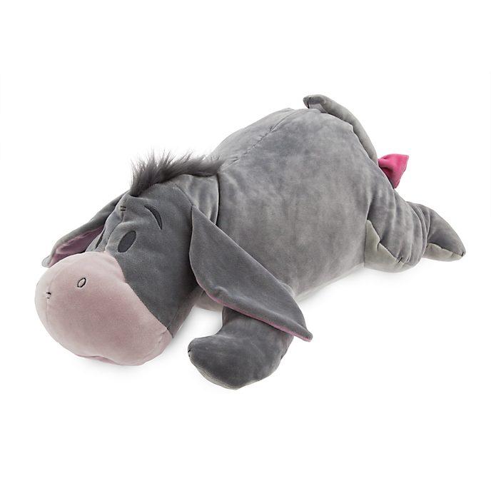 Disney Store - Cuddleez - I-Aah - Kuschelpuppe