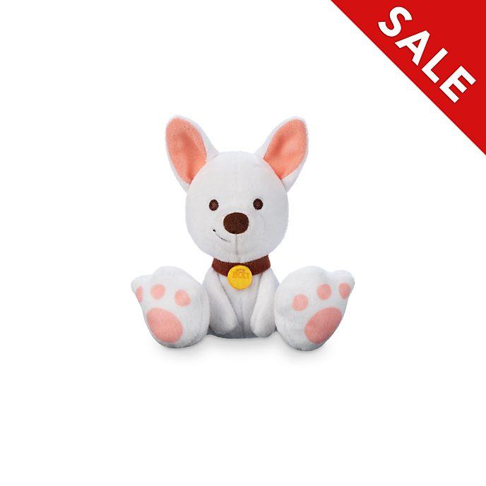Disney Store - Tiny Big Feet - Bolt - Kuscheltier