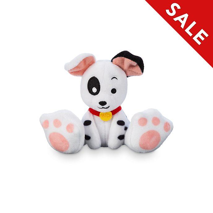 Disney Store - Tiny Big Feet - Patch - Kuscheltier
