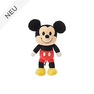 Disney Store - Micky Maus - nuiMOs Kuschelpuppe