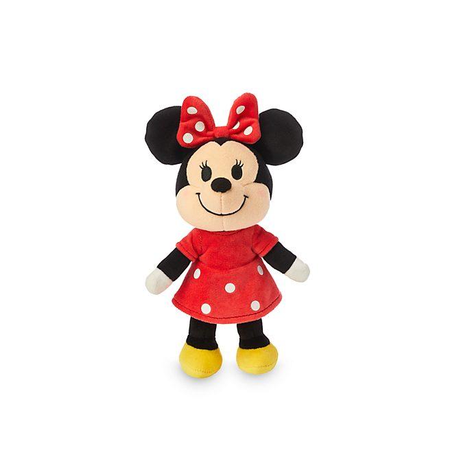 Peluche piccolo Minni nuiMOs Disney Store