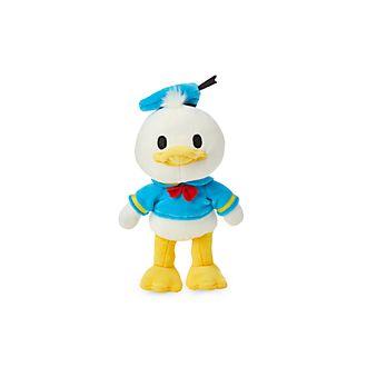 Disney Store - Donald Duck - nuiMOs Kuschelpuppe