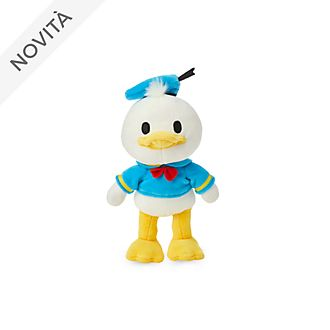 Peluche piccolo Paperino nuiMOs Disney Store