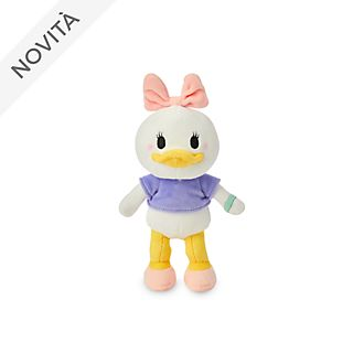 Peluche piccolo Paperina nuiMOs Disney Store