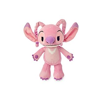 Disney Store Angel nuiMOs Small Soft Toy